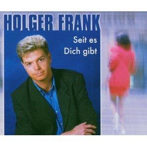Holger Frank 歌手頭像