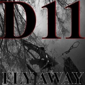 D11 歌手頭像