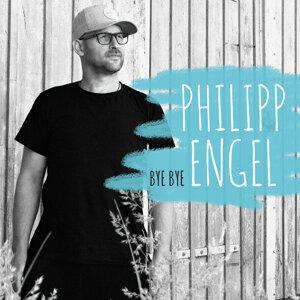 Philipp Engel 歌手頭像
