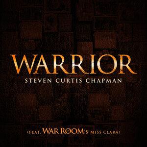 Steven Curtis Chapman feat. War Room's Miss Clara 歌手頭像