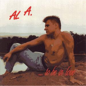 Al A.