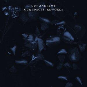 Guy Andrews 歌手頭像