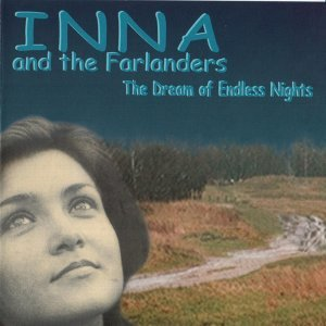 Inna And The Farlanders 歌手頭像