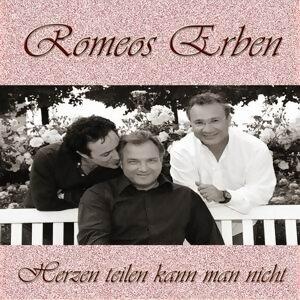Romeos Erben 歌手頭像
