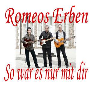 Romeos Erben