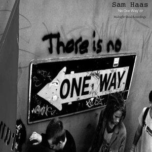 Sam Haas 歌手頭像