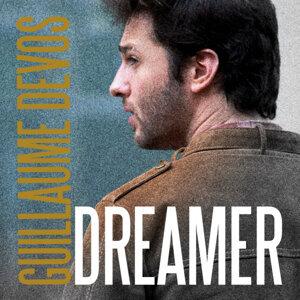 Guillaume Devos 歌手頭像