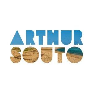Arthur Souto 歌手頭像