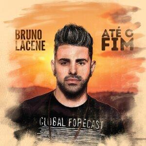 Bruno Lacene 歌手頭像