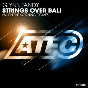 Glynn Tandy 歌手頭像
