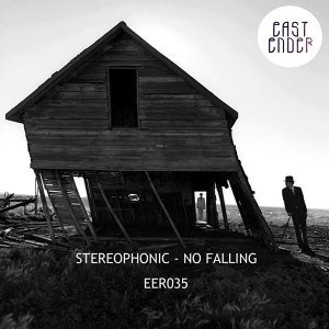 Stereophonic 歌手頭像