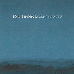Tomás Improta 歌手頭像
