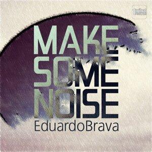 Eduardo Brava 歌手頭像