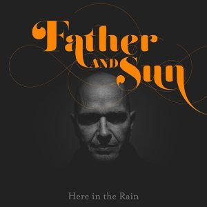 Father and Sun 歌手頭像