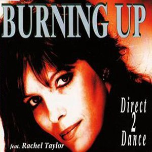 Direct 2 Dance