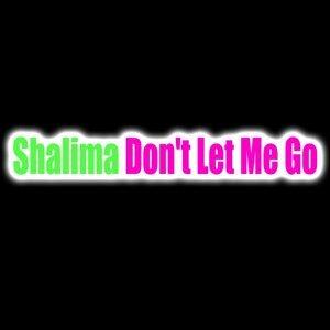 Shalima 歌手頭像
