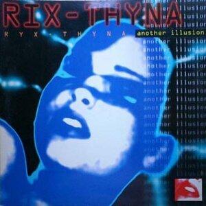 Rix-Thyna