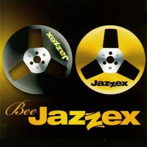 Jazzex 歌手頭像