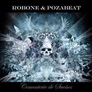 RobOne, PozaBeat 歌手頭像