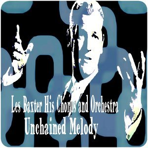 Les Baxter, His Chorus And Orchestra