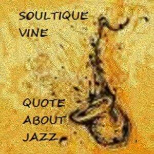 Soultique Vine 歌手頭像