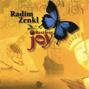 Radim Zenkl 歌手頭像