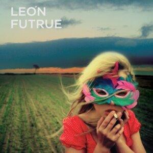 León 歌手頭像