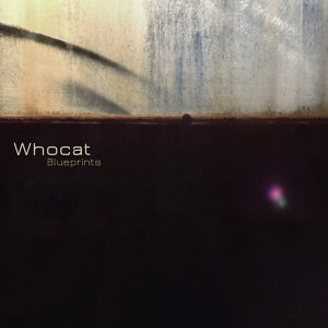 Whocat 歌手頭像