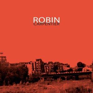 Robin Carpentier 歌手頭像