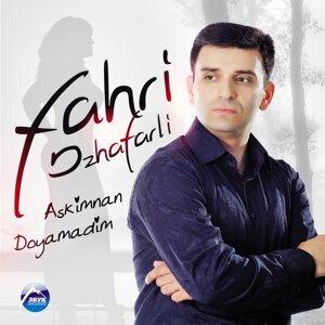 Fahri Dzhafarli 歌手頭像
