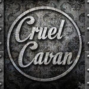 Cruel Cavan 歌手頭像