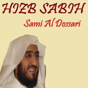 Sami Al Dossari 歌手頭像