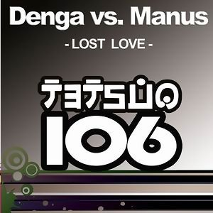 Denga vs. Manus 歌手頭像