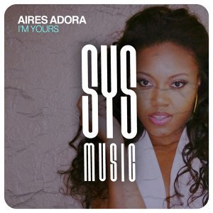 Aires Adora 歌手頭像