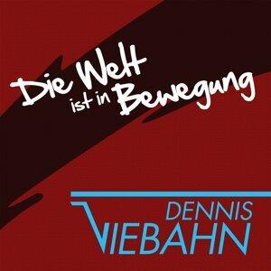 Dennis Viebahn 歌手頭像