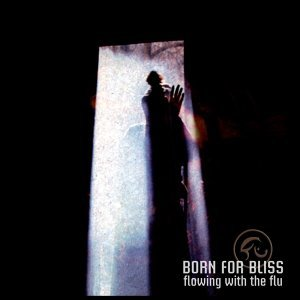 Born For Bliss 歌手頭像