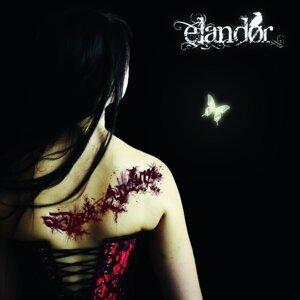 Elandor 歌手頭像