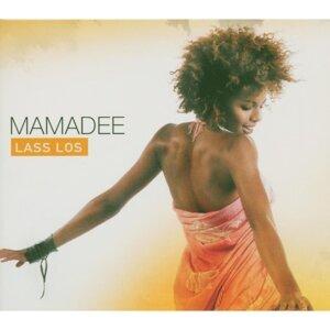 Mamadee