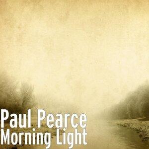 Paul Pearce 歌手頭像