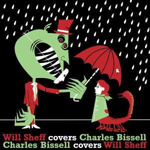 Will Sheff / Charles Bissell 歌手頭像