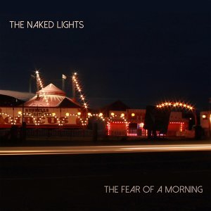 The Naked Lights 歌手頭像