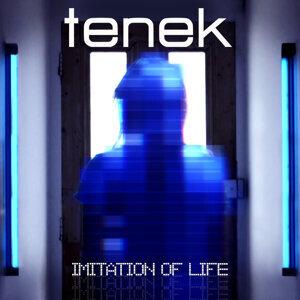 Tenek 歌手頭像