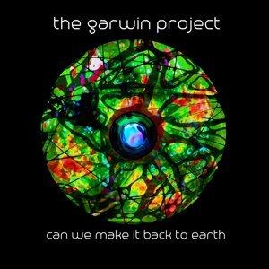 The Garwin Project