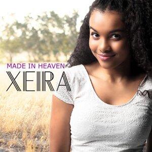Xeira 歌手頭像