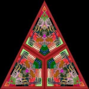 Children of Osiris 歌手頭像