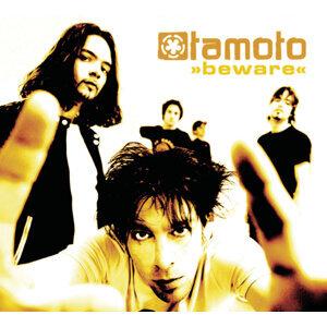 Tamoto 歌手頭像