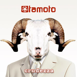 Tamoto