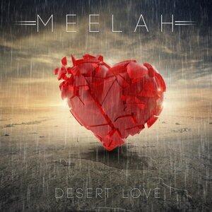 Meelah 歌手頭像