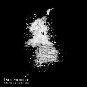 Dan Sumner 歌手頭像