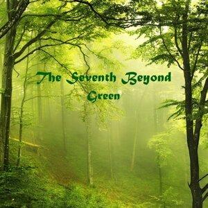 The Seventh Beyond 歌手頭像